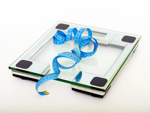 Frau 175 idealgewicht BMI