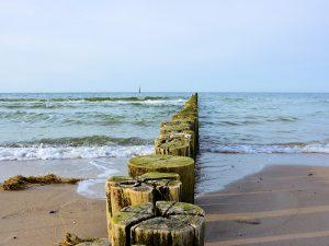 Fasten an der Ostsee mit geistlichen Impulsen @ Kath. Familienferienstätte St. Ursula